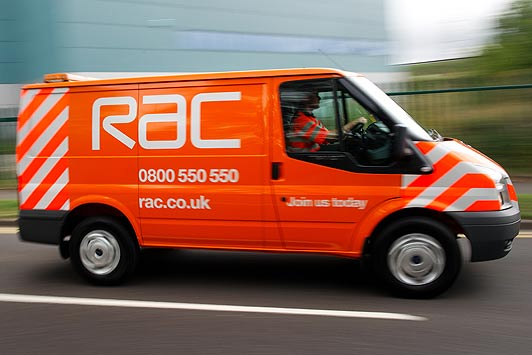 rac roadside rescue rac recovery by the road. Black Bedroom Furniture Sets. Home Design Ideas