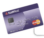 NatWest Credit Card